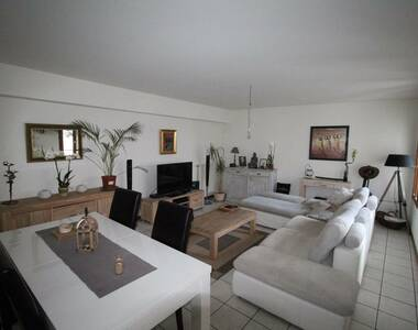 Location Appartement 4 pièces 89m² Riom (63200) - photo