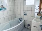 Vente Maison 7 pièces 144m² Bellerive-sur-Allier (03700) - Photo 3
