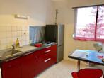 Vente Appartement 3 pièces Vesoul - Photo 3