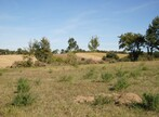 Sale Land 1 300m² Samatan (32130) - Photo 3