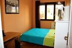 Vente Appartement 4 pièces 83m² ECHIROLLES - Photo 7