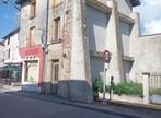 Vente Immeuble 4 pièces 140m² Saint-Jean-la-Bussière (69550) - Photo 2