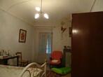 Vente Appartement 3 pièces 60m² Le Teil (07400) - Photo 5