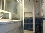 Location Appartement 2 pièces 58m² Grenoble (38000) - Photo 10