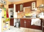 Vente Appartement 3 pièces 78m² Voiron (38500) - Photo 4