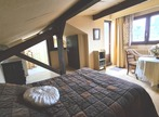 Vente Appartement 3 pièces 90m² Vichy (03200) - Photo 11