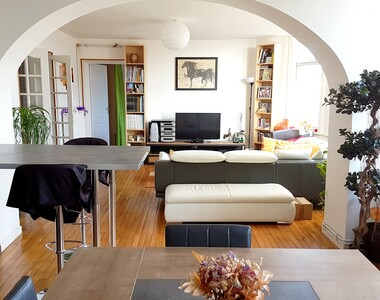 Location Appartement 5 pièces 100m² Grand-Fort-Philippe (59153) - photo