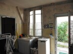 Vente Appartement 2 pièces 57m² Chalon-sur-Saône (71100) - Photo 6