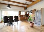 Vente Maison 5 pièces 105m² Vaulnaveys-le-Bas (38410) - Photo 11
