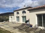 Vente Maison 7 pièces 143m² Saint-Martin-sur-Lavezon (07400) - Photo 1