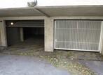 Location Garage 17m² Grenoble (38000) - Photo 5