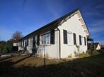 Vente Maison 7 pièces 125m² Luxeuil Les Bains - Photo 15