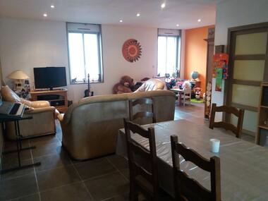 Vente Maison 5 pièces 99m² Merville (59660) - photo