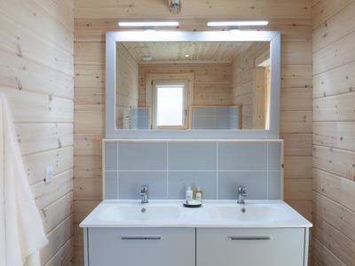 Vente Maison 10 pièces 240m² Moliets-et-Maa (40660) - Photo 9