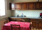 Vente Maison 5 pièces 121m² Brugheas (03700) - Photo 46