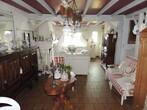 Sale House 4 rooms 96m² Étaples sur Mer (62630) - Photo 6