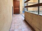 Vente Appartement 5 pièces 115m² Crest (26400) - Photo 10