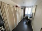 Sale Apartment 4 rooms 68m² Luxeuil-les-Bains (70300) - Photo 3