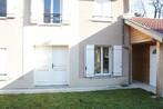 Sale House 5 rooms 107m² Saint-Égrève (38120) - Photo 9