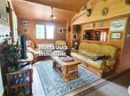 Vente Maison 4 pièces 110m² Mijoux (01410) - Photo 5