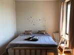 Vente Maison 5 pièces 105m² Saint-Genix-sur-Guiers (73240) - Photo 6