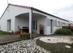 Vente Maison 5 pièces 116m² Saint-Mathurin (85150) - Photo 8