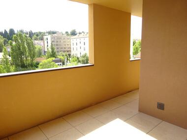 Vente Appartement 2 pièces 51m² Montélimar (26200) - photo