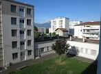Location Appartement 2 pièces 40m² Saint-Martin-d'Hères (38400) - Photo 8