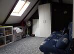 Vente Maison 4 pièces 90m² 10 MN SUD EGREVILLE - Photo 10