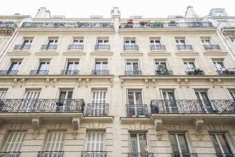Vente Appartement 6 pièces 148m² Paris 10 (75010) - Photo 1