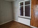 Vente Maison 5 pièces 100m² Luxeuil-les-Bains (70300) - Photo 3