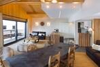 Location Appartement 4 pièces 140m² Saint-Gervais-les-Bains (74170) - Photo 2