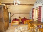 Sale House 10 rooms 320m² LES MILLE ETANGS - Photo 27
