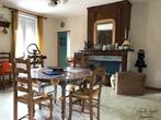 Sale House 9 rooms 125m² Beaurainville (62990) - Photo 2