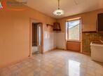 Vente Maison 6 pièces 120m² Cublize (69550) - Photo 2