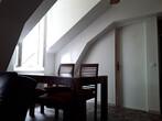 Vente Appartement 2 pièces 35m² Cambo-les-Bains (64250) - Photo 5