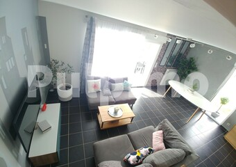 Vente Maison 10 pièces 81m² Lens (62300) - Photo 1