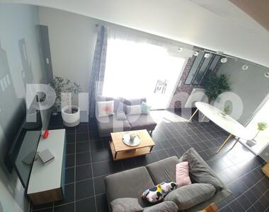 Vente Maison 10 pièces 81m² Lens (62300) - photo