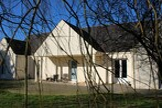 Vente Maison 8 pièces 208m² Campagne-lès-Hesdin (62870) - Photo 1