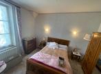Vente Maison 88m² Autry-le-Châtel (45500) - Photo 4