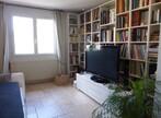 Vente Maison 11 pièces 205m² Bellerive-sur-Allier (03700) - Photo 6