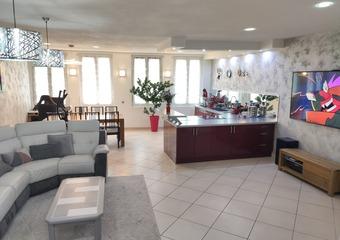 Vente Maison 4 pièces 122m² Claira (66530) - Photo 1