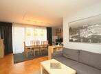 Vente Appartement 4 pièces 77m² Gennevilliers (92230) - Photo 1