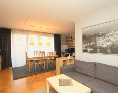 Vente Appartement 4 pièces 77m² Gennevilliers (92230) - photo
