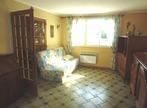 Vente Maison 6 pièces 720m² Juilly (77230) - Photo 3
