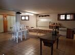 Vente Maison 6 pièces 170m² Saint-Jean-de-Moirans (38430) - Photo 10
