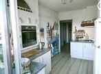 Sale Apartment 2 rooms 59m² Annemasse (74100) - Photo 2