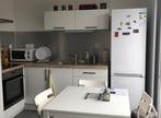 Location Appartement 2 pièces 43m² Nantes (44000) - Photo 4