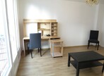 Location Appartement 4 pièces 68m² Grenoble (38000) - Photo 8