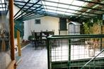 Vente Maison 6 pièces 255m² Romans-sur-Isère (26100) - Photo 24